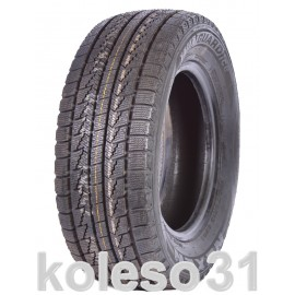 175/70R13 Nexen winguard ice