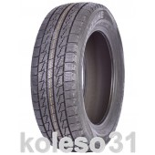 185/65R15 Roudstone WINGUARD ICE