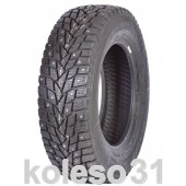 185/70R14 Dunlop Winter ice 02