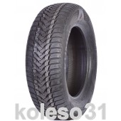 195/65R15 Kumho WinterCraft WP