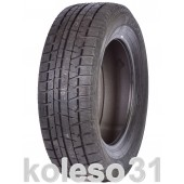 195/65R15 Yokohama Ice Guard