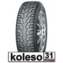 205/60R16 Yokohama Ice Guard IG55 96Т