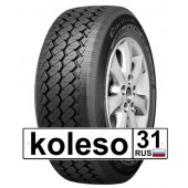 185/75r16с  Cordiant Business CA 1
