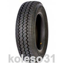 185/75R16C  Cordiant Business CA 1 104/102Q