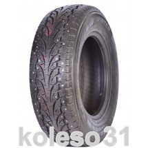 215/70R15C Pirelli Chrono Winter 109/107S шип.