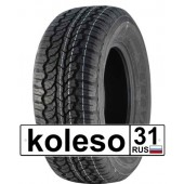 185/75r16с  WindForce CatchFors