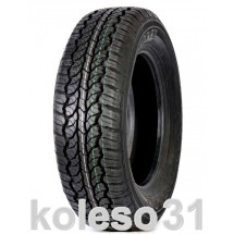 185/75R16C  WindForce CatchFors 104/102S