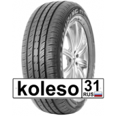 175/70r13 Firestone touring