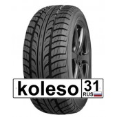 175/70r13   Forward Dinamic 730