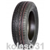 185/65R15  Cordiant Road Runner 88H