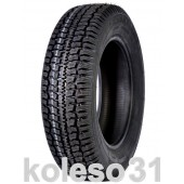 205/70R16 Кама  Flame