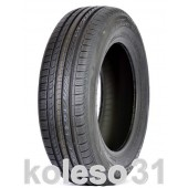 185/60R14  Roadstone Nblue Eco 82H