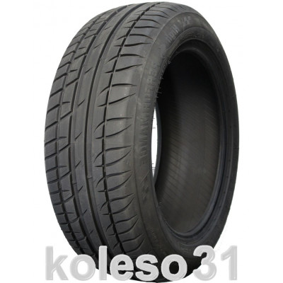 195/65R15 Tigar high performance 95H