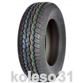 215/65R16  Toyo OpenCountry A/T Plus 98H