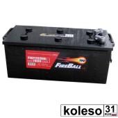 FireBall 190Ah 1150A П/П Ca/Ca